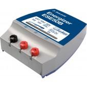 DeLaval Energizer ESE50B