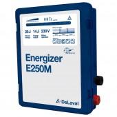 DeLaval Energizer E250M