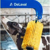 DeLaval mini výkyvné drbadlo MSB pro telata a kozy