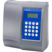 DeLaval Cell Counter DCC
