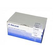 DeLaval CASSETTE CPL 72 PCS