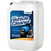 DeLaval Vehicle Cleaner 5L