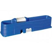 DeLaval Water trough WT10