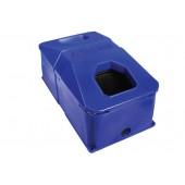 DeLaval Energy free waterer 2 lid