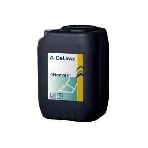 DeLaval 4Hooves 20L