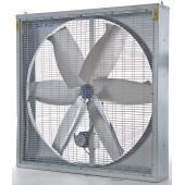 DeLaval Ventilátor DF1250