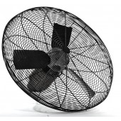 DeLaval Ventilátor DF710 400V/50Hz