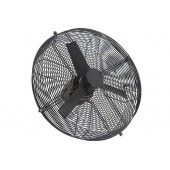 DeLaval Ventilátor DF500 400V/50Hz